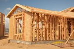 New Home Builders Outtrim - New Home Builders